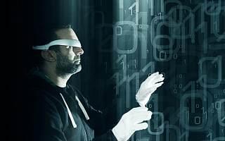 呼声很高的VR/AR医疗到底发展得怎样,这份告诉告诉你答案