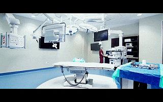 你知道吗?一副微软HoloLens全息眼镜,就可以颠覆一间手术室|发现