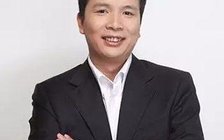 58到家CEO陈小华:创业要是不成功,老板就是为员工打工!