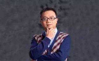 愉悦资本李潇:汽车后创业及投资,这五个方面值得关注