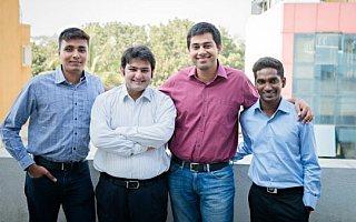 印度人工智能招聘服务平台Belong获得1000万美元B轮融资