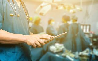 百度宣布将正式关停百度医生,4 月 1 日清空数据