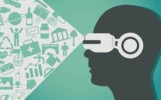 虚拟现实(VR)的未来:更虚还是更实?