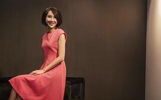 美啦张博,一个产品导向的腾讯系创业者