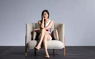 造作创始人兼 CEO 舒为:我的创业荷尔蒙来自家具设计