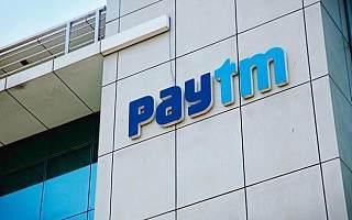 """印度版""""支付宝""""Paytm估值50亿美元 阿里再增持股份"""