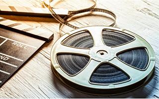 专访乐视影业CEO张昭:如何看待乐视影业的曲折命运和估值争议?