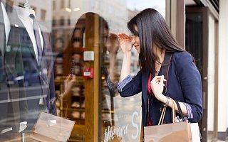 总理再提消费升级,零售业创新迎来新春天