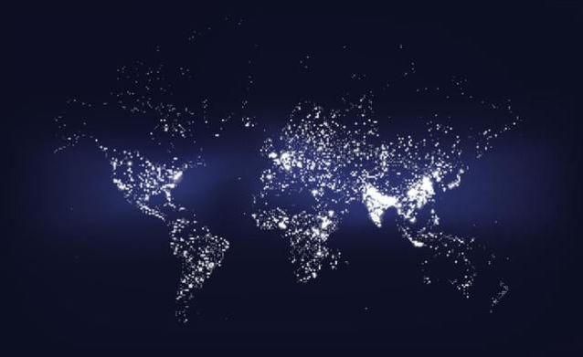 中国企业国际化正处十字路口,国际人才成破局关键