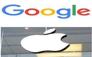 【独家】谷歌和苹果真正的不同