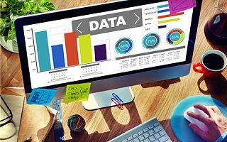 知微云宣布获数千万元Pre-A轮融资,将促进金融大数据应用场景化?