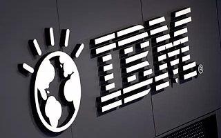 IBM首任首席营销官:人工智能会从哪4点帮助零售商改变消费者体验?