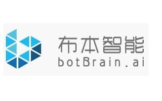 布本智能获数百万元天使融资 专注AI与数据决策领域研发应用
