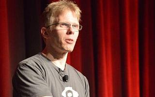VR日报:官司还没打完,Oculus向Zenimax追债2250万美元