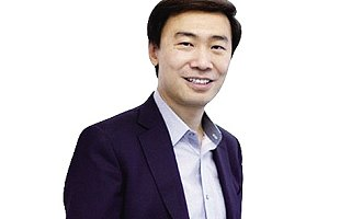 北极光邓锋:一线VC在中国投资必须有双币基金
