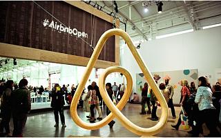 想要对标酒店集团,国内短租玩家们显然还差一个Airbnb的量级