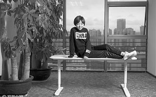 """""""17岁CEO""""王凯歆转行做外汇 新项目属于赌博性质"""