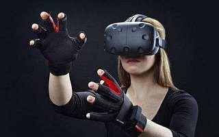 """360度视频只是过渡,VR视频的""""真交互""""还没到时候"""