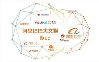"""合一影业团队加入阿里影业 俞永福内部邮件讲""""三拼"""""""