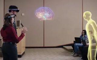 VR,风口上的猪掉下来了吗?