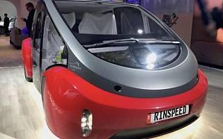 瑞士AR汽车导航公司获阿里1800万美元领投 将与上汽合作