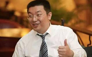 江南春谈商战:摸透中产阶级三爱三怕 饱和攻击