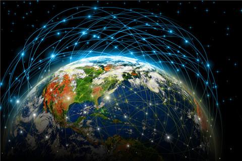 传统产业跨界互联网的新机会