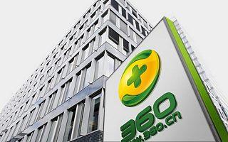 猎云早报:乐视北美否认卖地与裁员;传360金融拟在A股上市;新榜获1.8亿元B轮融资