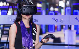 """VR硬件生产商博思尼科技完成千万级融资  为佛山""""双创""""基金首个投资项目"""