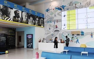 印度最大电商Flipkart完成10亿美元融资 腾讯参投