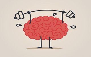 六六脑:获北极光创投等数百万美元A轮融资,利用脑科学提供康复训练方案