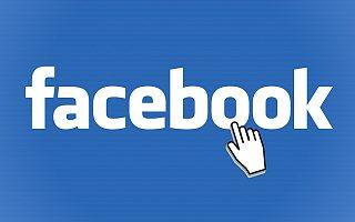 Facebook 秘密研发的 4 款硬件产品可能会在 4 月亮相