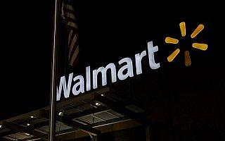 """沃尔玛开始""""新零售""""突围,线上线下一起抓"""