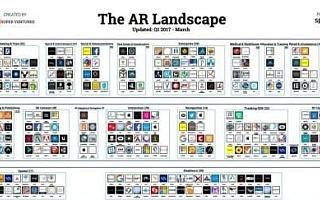 VR日报:《辐射4》VR版的详尽Demo终于要亮相了