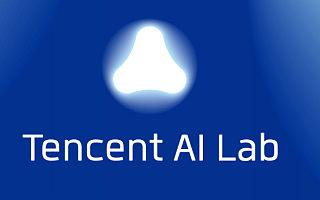 腾讯AI Lab全解读:3大核心领导人物,8篇代表论文全梳理