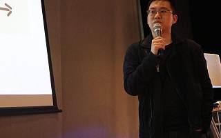 峰瑞资本朱祎舟:人工智能不是互联网的替代品