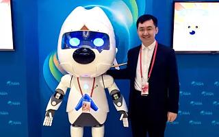 搜狗CEO王小川:当下火热的人工智能都是套路