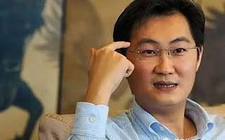 腾讯OMG换帅背后:马化腾削藩 香港派力量上升