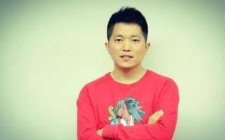 刘梓晨为他拍视频 芒果台导演获天使投资做网红电商直播 40天流水40万