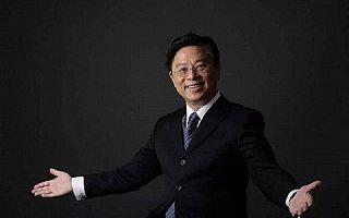 百度留不住人?前高级副总裁王劲宣布离职独立创业