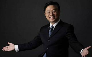 独家 | 又一名!前百度高级副总裁王劲将离职创业