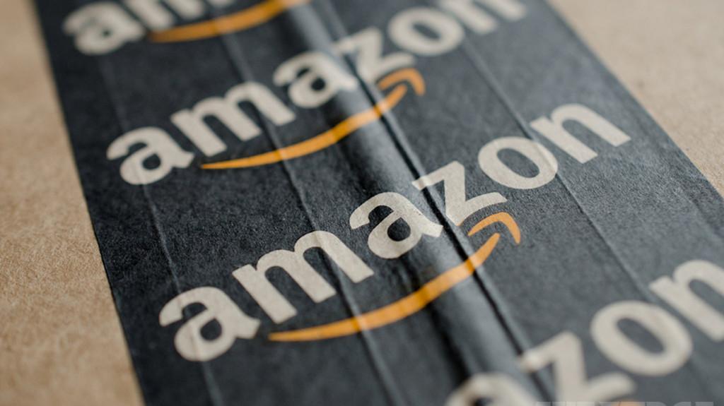亚马逊不烧广告会有销售额吗?亚马逊投了CPC广告销量却没见涨怎么办?