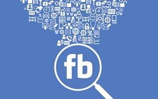 Facebook上线新相机功能 再度抄袭Snapchat