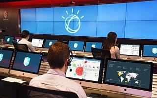 IBM如何在云计算上追赶AWS、Google和微软?