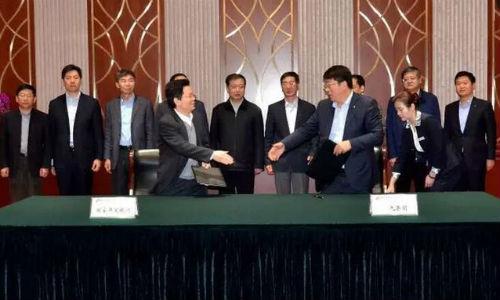 未来,中国集成电路企业的发展将越来越考验企业的融资能力.