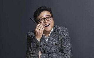 1250亿身家的丁磊谈幸福:钱只能起到5%的作用!