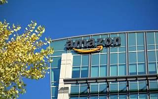 科技晚报:亚马逊将未获利的Quidsi关闭  美图开启电商业务原创