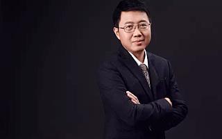 张潼:腾讯AI Lab军力大起底,BAT人工智能博弈白热化