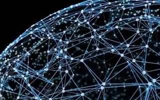 区块链如何从底层重塑FinTech?