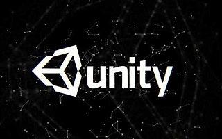 Unity 5.6发布:原生支持谷歌VR,带来高性能和低延迟